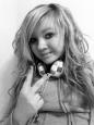 Emo Boys Emo Girls - abby_candy16 - thumb114109