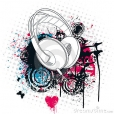 Emo Boys Emo Girls - abby_candy16 - thumb111755
