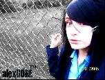 Emo Boys Emo Girls - alexGORE - thumb4855