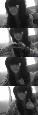 Emo Boys Emo Girls - alexGORE - thumb5780