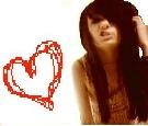 Emo Boys Emo Girls - alexGORE - thumb6092
