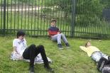 Emo Boys Emo Girls - alister265 - thumb175715