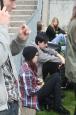 Emo Boys Emo Girls - alister265 - thumb175716