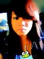 Emo Boys Emo Girls - allywantsacuppycake - thumb51538
