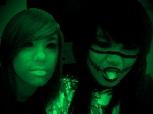 Emo Boys Emo Girls - allywantsacuppycake - thumb50322