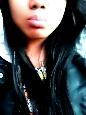 Emo Boys Emo Girls - allywantsacuppycake - thumb53874