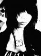 Emo Boys Emo Girls - allywantsacuppycake - thumb68736