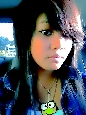 Emo Boys Emo Girls - allywantsacuppycake - thumb51537