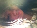 Emo Boys Emo Girls - allywantsacuppycake - thumb53876