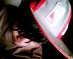 Emo Boys Emo Girls - aminex - thumb22547