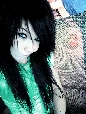 Emo Boys Emo Girls - amy3xxx - thumb38253