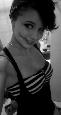 Emo Boys Emo Girls - angel_harper - thumb84092