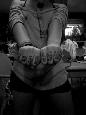 Emo Boys Emo Girls - angel_harper - thumb94248