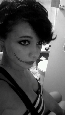 Emo Boys Emo Girls - angel_harper - thumb84093