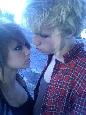 Emo Boys Emo Girls - angel_harper - thumb83874