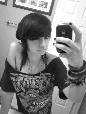 Emo Boys Emo Girls - angel_harper - thumb84084