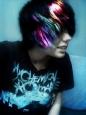 Emo Boys Emo Girls - angeladdictiton - thumb54775