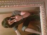 Emo Boys Emo Girls - austin_asphyxiation - thumb29170