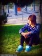 Emo Boys Emo Girls - austin_asphyxiation - thumb88702