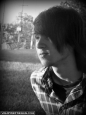 Emo Boys Emo Girls - austin_asphyxiation - thumb88703