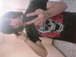 Emo Boys Emo Girls - austin_asphyxiation - thumb29560