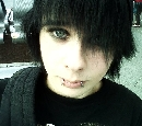 Emo Boys Emo Girls - azzaemoboyxD - thumb28164