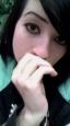 Emo Boys Emo Girls - BaBy_BuTtErCuP - thumb222405