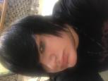 Emo Boys Emo Girls - Bearthecountryemo - thumb274057