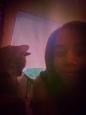 Emo Boys Emo Girls - BlackAngellove - thumb207372