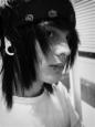 Emo Boys Emo Girls - Blacksheep03 - thumb270194