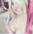Emo Boys Emo Girls - Bloodlustkitten - thumb222919