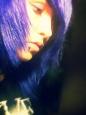 Emo Boys Emo Girls - BlueMonster - thumb209766