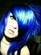 Emo Boys Emo Girls - BlueMonster - thumb209768