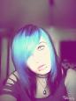 Emo Boys Emo Girls - BlueMonster - thumb211510