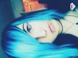 Emo Boys Emo Girls - BlueMonster - thumb213464