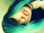 Emo Boys Emo Girls - BlueMonster - thumb213463