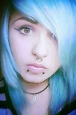 Emo Boys Emo Girls - BlueMonster - thumb209772