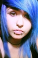 Emo Boys Emo Girls - BlueMonster - thumb209771