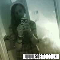 soEmo.co.uk - Emo Kids - BringMeTheTacos86