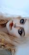 Brittany_Dunn - soEmo.co.uk