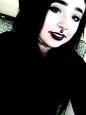 Emo Boys Emo Girls - BrokenBliss - thumb234240