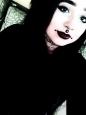 Emo Boys Emo Girls - BrokenBliss - thumb234243