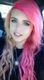 Emo Boys Emo Girls - BrookelleBlackout - thumb219689