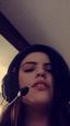 Emo Boys Emo Girls - BrookelleBlackout - thumb248941