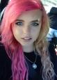 Emo Boys Emo Girls - BrookelleBlackout - thumb219693