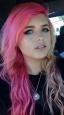 Emo Boys Emo Girls - BrookelleBlackout - thumb219692