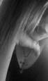 Emo Boys Emo Girls - bambii9916 - thumb231402