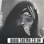 soEmo.co.uk - Emo Kids - bariktaby