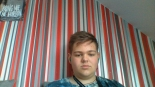 benjaminwilliams1234 - soEmo.co.uk