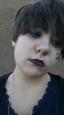 blackrosebeauty - soEmo.co.uk